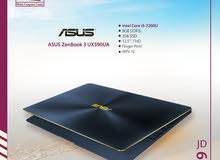 Asus Laptop for sale