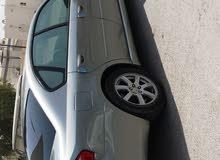 سوبارو للبيع 2007