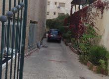 للايجار شقة فارغ او مفروش سوبر ديلوكس في منطقة دير غبار 3 نوم مساحة 260 م² - ط ارضي
