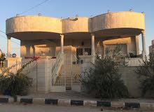 Villa property for sale - Irbid - Al Husn directly from the owner