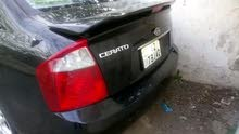 Kia Cerato 2005 - Used