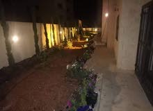 apartment for sale Third Floor directly in Shafa Badran