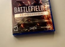 battlefield complete revolution full game