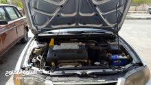 كيا سبيكترا 2002 امريكي ماتور 1800 للبيع