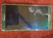 Used Samsung  for sale in Jeddah