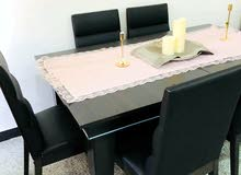 Buy Used Tables - Chairs - End Tables with high-quality specs