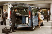 شركة ليون لتأجير السيارات السياحية - تكسي / Taxi - رحلات سياحية - Touristic Adventures