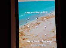 Samsung S2 plus نظيف للبيع