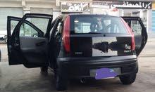 Fiat Punto Used in Sharqia