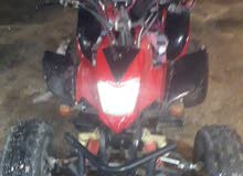 Used Aprilia of mileage 1 - 9,999 km for sale