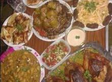 احلي اكلات بيتي وارخص اسعار في مصر مع ست الكل