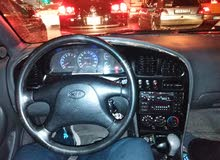 Manual Used Kia Sephia