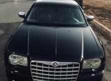 Used Chrysler 300C 2005