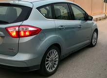 2013 C-MAX for sale