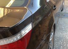 بي ام BMW للبيع 2008