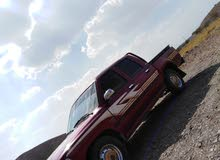 Toyota Hilux 1997 For Sale