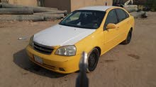 Used condition Chevrolet Optra 2011 with 10,000 - 19,999 km mileage