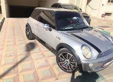 2006 MINI Cooper for sale in Al Ain
