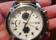 d4599b4d21110 أفضل ماركات الساعات الرجالية للبيع في المغرب