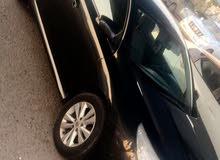 50,000 - 59,999 km mileage Renault Safran for sale