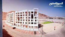 Best property you can find! Apartment for sale in Rabia Qurum neighborhood