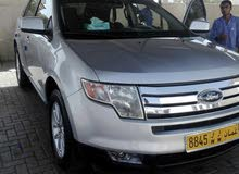 10,000 - 19,999 km mileage Ford Edge for sale