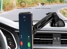 yesido c39 magnet car holder