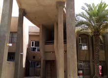 افضل وارخص سعر بيت للبيع - بغداد - الدورة - حي أسيا - الشارع التجاري الرئيسي