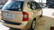 2007 Used Kia Carens for sale