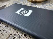 لابتوب hp core i3 مستعمل للبيع
