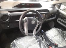 2013 Used Toyota Prius for sale