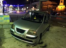 Hyundai Atos 2005 for sale in Amman