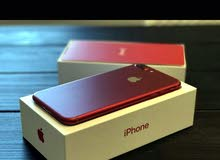 New Apple  for sale in Buraidah