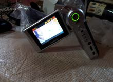 كاميرات للبيع السعر 50 الف (07704248330)