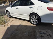 Available for sale! 190,000 - 199,999 km mileage Toyota Camry 2010