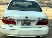 Used condition Nissan Maxima 2004 with 30,000 - 39,999 km mileage