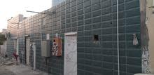 بيت عربي للايجار سكن عمال قرب باص ستيشن