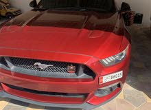 2015 Used Ford Mustang for sale