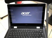 Acer touch screen 365 used