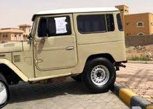 Beige Toyota FJ Cruiser 2012 for sale