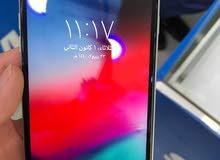 ايفون 6بلس للبيع المستعجل 64جبجا وكاله مش مصلح
