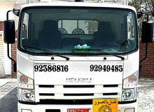 يتوفر لدينا خدمة نقل بشاحنة وفك وتركيب غرف النوم ونقل الاغراض بأفضل الأسعار