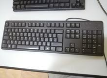 Orignal dell keyboard  كيبورد ديل اصلي
