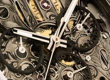 ساعة رولكس نادرة لا يوجد منها في العالم غير 10قطع فقط