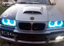 Best price! BMW 325 1997 for sale