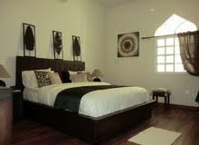Beautiful villa for rent in khor