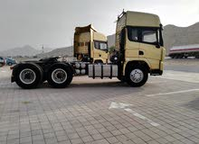 New Truck is available for sale directly