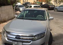 For sale a New Ford  2010