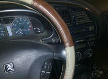Available for sale! 190,000 - 199,999 km mileage Citroen Xsara Picasso 1998