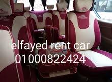 Manual Hyundai 2015 for rent